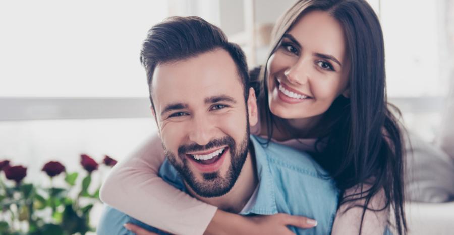 5 astuces pour avoir une vie sexuelle épanouie selon les sexologues