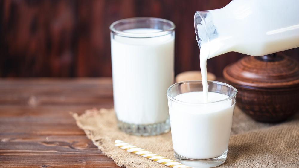Astuces pour faire des yaourts 100 % bio